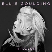Ellie Goulding to Play Theater at Madison Square Garden, 3/12