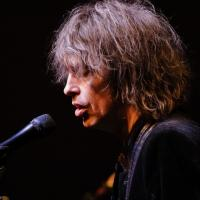 The Waterboys Play Boulder Theatre Today