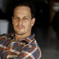 'Good Wife' Star Josh Charles Joins Cast of Showtime's MASTERS OF SEX
