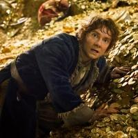 THE HOBBIT: THE DESOLATION OF SMAUG Climbs to $800 Million Worldwide
