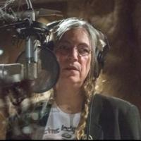 Patti Smith and Darren Aronofsky to Appear at NOAH Screening at Moving Image, 11/17