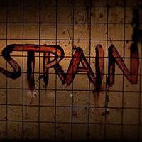 FX Gives 13-Episode Order to Guillermo del Toro's Vampire Drama THE STRAIN