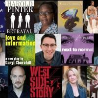 BWW Exclusive: 15 Hours to Stage a Scene at the National Theater Institute