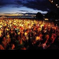 Vermont Arts and Creative Economy Announces Events Through Autumn
