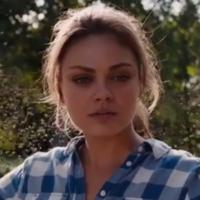 VIDEO: First Look - Mila Kunis in Extended TV Spot for JUPITER ASCENDING