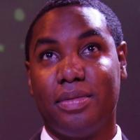 BWW Reviews: Classic, THE GREAT GATSBY, at Ensemble