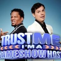 TBS Scores Key Demo Ratings Victory Last Week