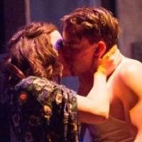 BWW Reviews: Firehouse Theatre Project's STREETCAR, A Wild and Engrossing Ride