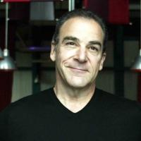 BWW Interviews: SOPAC Benefit with Mandy Patinkin