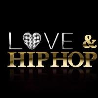 VH1 to Premiere Season 5 of LOVE & HIP HOP: NEW YORK, 12/5