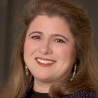 JCC Manhattan to Present PREformances with Allison Charney, 10/20