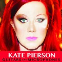 B52s' Kate Pierson Debut Solo LP Out 2/17, Watch 'Mister Sister' Video ft. Fred Armisen