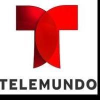 Telemundo Scores Two Sports Emmys