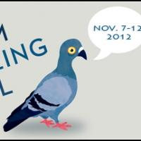 3rd Annual Gotham Storytelling Festival Comes to UNDER St. Marks Next Month