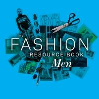 BWW Reviews: Menswear at Its Most Comprehensive in THE FASHION RESOURCE BOOK: MEN
