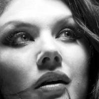 BWW Interviews: Grammy Nominated Songstress JANE MONHEIT Talks About Saban Appearance, October 19