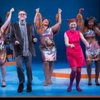 BWW Reviews: ELEPHANT AND PIGGIE'S WE ARE IN A PLAY Delivers Fun for the Whole Family At Kennedy Center