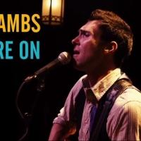 VIDEO: Watch Lyric Video of Adam Levine's 'Lost Stars' from BEGIN AGAIN