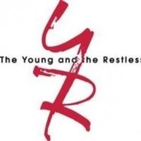 David Tom to Rejoin CBS' THE YOUNG AND THE RESTLESS