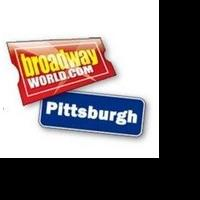 BWW Pittsburgh's Top Picks for Fall 2013