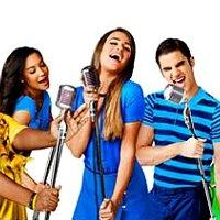SOUND OFF: GLEE 100! The Original Ten Return