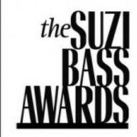 Monty Schuth to Receive 2014 Suzi Bass Lifetime Achievement Award; 11 Plays Up for Gene-Gabriel Moore Playwriting Award