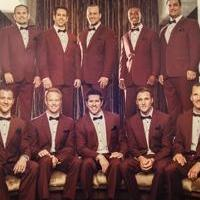 Straight No Chaser Plays Fox Cities Performing Arts Center Tonight
