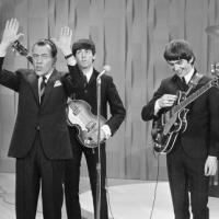 CBS to Air THE NIGHT THAT CHANGED AMERICA: A GRAMMY SALUTE TO THE BEATLES, 2/9