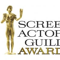 Creative Team Set for 20th Annual SCREEN ACTORS GUILD Awards