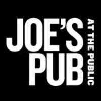 CMA Songwriter Series, Marilyn Maye & More Set for Joe's Pub, Now thru 12/14