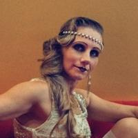 BWW Preview: THE WILD PARTY: Give Me a Bottle of Bourbon and Half a Chicken and I'll Conquer the World!