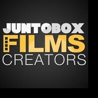 JuntoBox Films Casts Two Leads for Upcoming Feature Film THE DRIVER