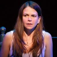 BWW Countdown: You Get to Rank the Top-10 Sutton Foster Roles