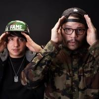 SHECLO GARCIA & TEENWOLF Release New Track 'That's My Jam' Out Now