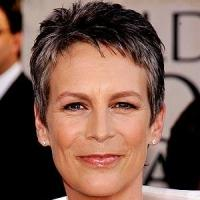 Jamie Lee Curtis Involved in Serious Car Accident