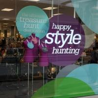 Nordstrom Rack Set to Open New Store Tampa Bay Area Fall 2015
