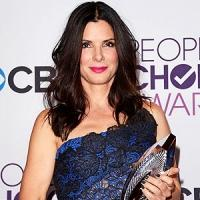 Sandra Bullock, Christina Aguilera & More to Attend 40TH ANNUAL PEOPLE'S CHOICE AWARDS Tonight