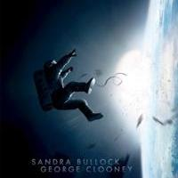 GRAVITY Tops Worldwide Box Office with $64.5 Million