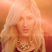VIDEO: First Look - Music Video for Ellie Goulding's New Single, 'Burn'