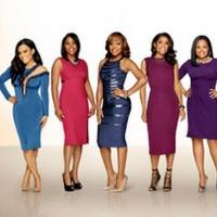 MARRIED TO MEDICINE Season 3 to Premiere in June on Bravo