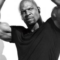 Terry Crews to Host FOX's WORLD'S FUNNIEST FAILS, Premiering 1/16