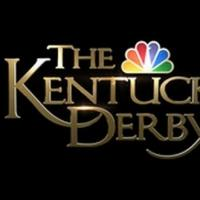 NBCUniversal Sets KENTUCKY DERBY Coverage