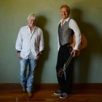 Air Supply to Return for Memorial Day Weekend at The Orleans Showroom, 5/22-24