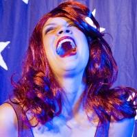 BWW Review: Less Than Rent Theatre's LITTLE MAC, LITTLE MAC, YOU'RE THE VERY MAN!