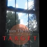 FROM THE EYES OF A TARGET is Released