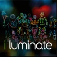 Off-Broadway's iLUMINATE Plays Special Holiday Performance Tonight