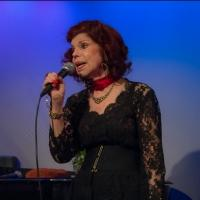 BWW Reviews: BOBBIE HOROWITZ's New Series at the Metropolitan Room Celebrates 'Older' Over-Achievers and Accomplished Career-Changers