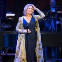 Renee Fleming Hosts AMERICAN VOICES on THIRTEEN's Great Performances, 1/9