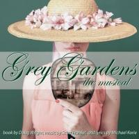 BWW Reviews: From Everything to Nothing: GREY GARDENS the Musical (Actors' Theatre)