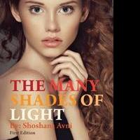 New Romance Novel, THE MANY SHADES OF LIGHT, is Released